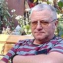 Владимир, 58 из г. Ульяновск.