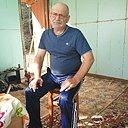 Алёша, 55 лет