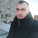 Серёга, 27 лет