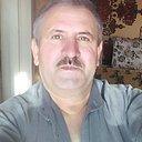 Сергей, 61 из г. Ростов-на-Дону.