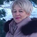 Наталья, 50 лет
