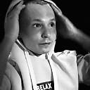 Yaroslav, 24 года