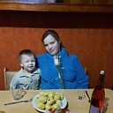 Юлька, 26 лет