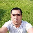 Бахрулло, 39 лет