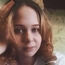 Ekaterina, 18 лет