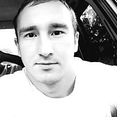 Фотография мужчины Арсен, 26 лет из г. Ахтубинск