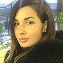 Наташа, 34 года