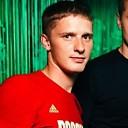 Иван, 26 лет