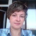 Вика, 49 лет