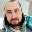 Сергий, 30 лет