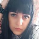 Анютка, 35 лет
