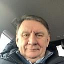 Влад, 55 из г. Москва.