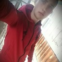 Станислав, 18 лет