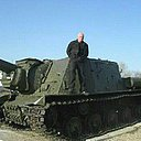 Алексей, 33 из г. Курган.