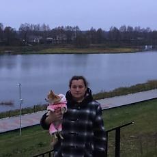 Фотография девушки Ирина, 44 года из г. Киржач
