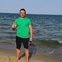 Игорёша, 40 лет