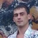 Владислав, 34 года