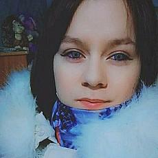 Фотография девушки Милана, 20 лет из г. Шимановск