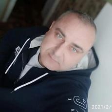 Фотография мужчины Роман, 45 лет из г. Ртищево