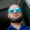Павел, 33 года