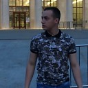 Александр, 21 год