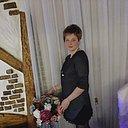 Юлия, 31 из г. Дмитров.