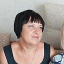 Марианна, 53 года
