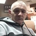 Димас, 45 лет