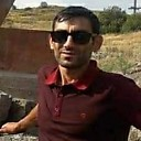 Hayko, 33 года