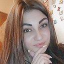 Аля, 27 лет