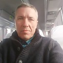 Сергей, 52 из г. Москва.