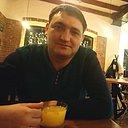 Эрих, 27 лет
