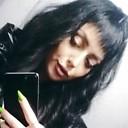Валерия, 22 года