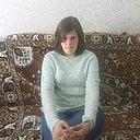 Anastasia, 26 лет