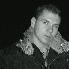 Фотография мужчины Игорь, 31 год из г. Волжский