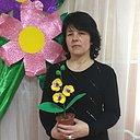Вика, 45 лет