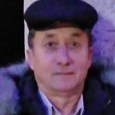 Фотография мужчины Николай, 58 лет из г. Пятигорск