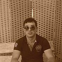 Kolya, 26 лет