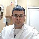 Азиз, 29 лет