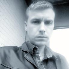 Фотография мужчины Валера, 31 год из г. Белыничи