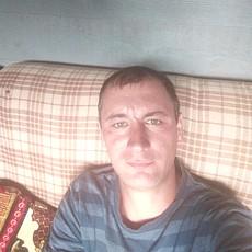 Фотография мужчины Виктор, 32 года из г. Усолье-Сибирское