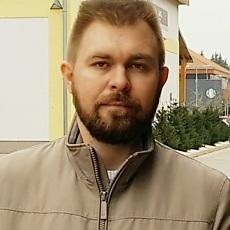 Фотография мужчины Aleksandr, 35 лет из г. Горишние Плавни