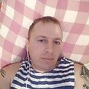 Владимир, 32 года