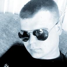 Фотография мужчины Ростик, 23 года из г. Брест