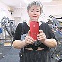 Наталья, 64 года