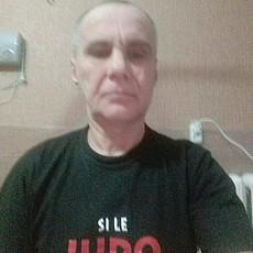 Фотография мужчины Валера, 60 лет из г. Лебедин