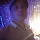 Igor, 37 лет
