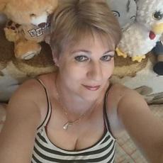 Фотография девушки Яна, 46 лет из г. Малоярославец