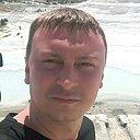 Федор, 35 лет