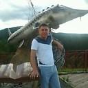 Константин, 36 лет